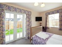 Hiring Registered Nurses in Frinton-On-Sea - 1 Bed Flat Provided