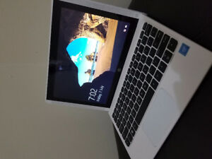 Hp Pavellian X2 Laptop/Tablet