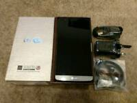 LG G3 Android Smartphone - Unlocked