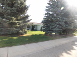 Open House This Sunday 1-4 pm
