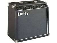 Laney 65w guitar combo Southport Churchtown