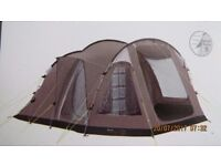 Outwell Nevada M 5 Person tent