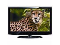 "Evotel 32"" HD LCD Freefiew TV"