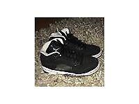 Nike Air Jordan 5 Oreo - Size: 5.5