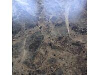 Earthstone Laminate worktop pieces