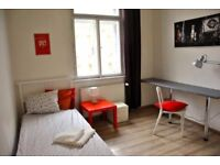 ++Cheapest good quality bedrooms+living room+garden ! Renting ASAP !