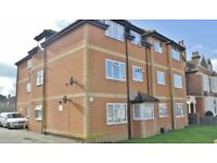 1 bedroom flat in REF:1233 | Essex Court | Essex Road | Gravesend | DA11