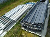 roof sheets for sale