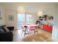 1 bedroom flat in Fenland House, Harry Zeital Way, Clapton, E5