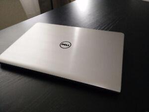 """Dell Inspiron 5548 15"""" Core i5-5200U, 12GB, 250GB SSD, W10"""