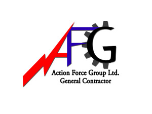 Action Force Group Ltd.