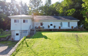 OPEN HOUSE Sat Aug 19, 12:30-1:30 pm! $229,900 - 44 Lahey Rd.