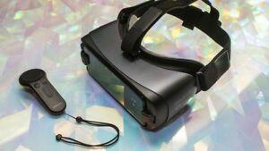 Samsung Gear VR(2017)