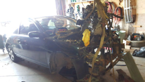 2001 - 2005 Honda Civic PARTS