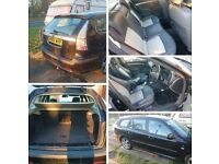 Parts Only Saab 1.9 Breaking 9-3 289