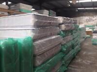 Huge mattress sale