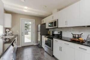 Brand New Luxury 2 Bdrm w/ Suite Laundry & Stainless Appliances!
