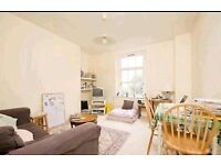 AMAZING VALUE ONE BEDROOM IN SHOREDITCH