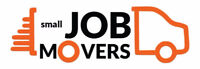 SMALL JOB MOVERS - Quality Service, Great Rates! Kijiji MOVER!