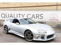 Toyota Supra 3.0 TWIN / NON TURBO RZ SZ,........NOW SOLD....REQUIRE SIMILAIR
