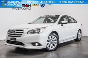 2015 Subaru Legacy Touring TOIT+MAGS+SIEGES.CHAUFFANTS