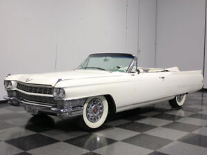 **Looking to rent a Convertible for my wedding entrance SEPT 3**