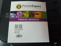 Picture Expert Premium Cartridges.
