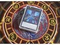 41 Cards Number 62: Galaxy-Eyes Prime Photon Dragon Deck| Kite's Galaxy Deck!
