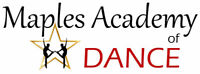 Dance Classes - Register Today!