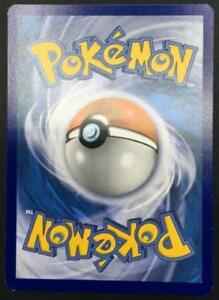 New Pokemon Cards (Holos and Commons)