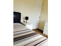 Single Room To Let in Hayes