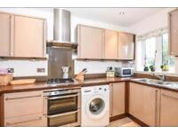 Used kitchen units & built in appliances