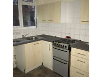 2 BEDROOM TERRACE ON LLOYD STREET IN PAGEHALL - £425 PER CALENDAR MONTH FURNISHED