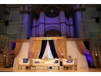 FEMALE PHOTOGRAPHER & VIDEOGRAPHER BRADFORD ASIAN WEDDING | Lady Photography | Bradford