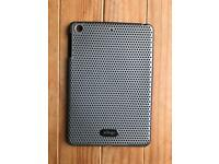 iFrogz Breeze Case Cover For Ipad Mini