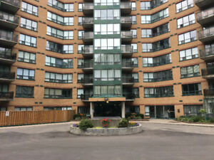 Beautiful High Rise Condo For Sale
