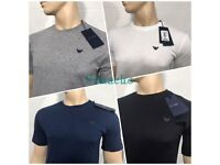 ***ARMANI T SHIRTS SMALL-XXL LIMITED STOCK!!!***MANY MORE BRANDS!!!