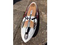 Starboard Kode Windsurf Board