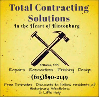 For all your Drywall, Plaster & Painting needs
