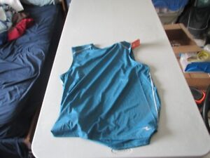 Mens Athletic  Clothes
