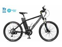 **WANTED** ELECTRIC BIKE **URGENT**
