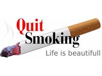 Want to Give Up Smoking For Life?