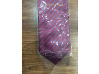 New Stefano Ricci Tie from Harrods