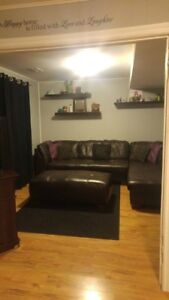 3 bedroom Wallaceburg house for rent