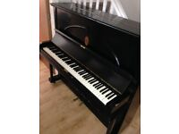 ***Upright Piano For Free*** Must go ASAP!