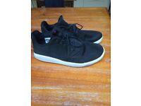 Nike Jordan Eclipse Trainers, Colour: black, UK Size 9