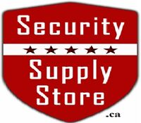 Seeking Full Time Sales Associate for Retail Store