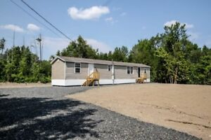 2056 Route 105 ($111,900)