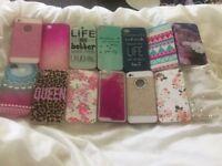 14 iPhone 4s phone cases