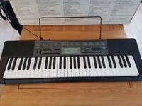 Keyboard - Casio Keyboard CTK 2200
